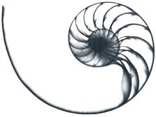imagephilo1